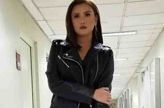Angelica panganiban topless picture, stay at home naked milfs
