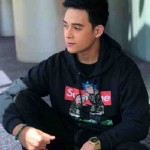 "Diego Loyzaga on controversial photo:  ""It was an accident"""