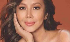 Feel or Fail:  Are you ready for Korina Sanchez-Roxas?