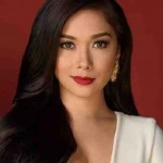 Maja Salvador inaming may non-showbiz boyfriend na