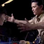 Robin Padilla reacts to racist criticisms over 'PGT' incident