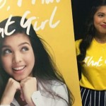 WATCH:  Netizen shares video showing Maine Mendoza allege cold treatment to fans