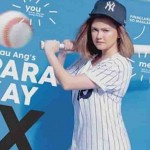 Angelica Panganiban invites netizens to read hugot book 'Para Kay Ex'