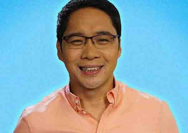 Anthony Taberna apologizes for remarks about rape victim