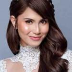 "Jessy Mendiola to netizens: ""hindi po ako nagpagawa ng ilong"""