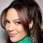 """KC Concepcion to Daddy Gabby:  """"Don't ever leave again"""""""