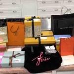 WATCH:  Kris Aquino ipinakita ang mga natanggap niyang birthday gifts