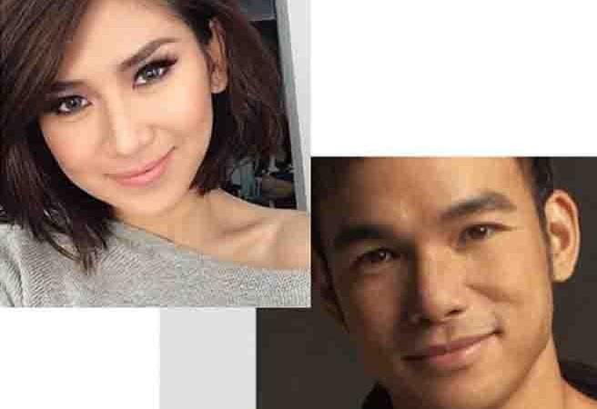 Lolit Solis reveals Sarah Geronimo knew about Mark Bautista's secret
