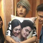 Vice Ganda apologizes for not attending the JaDine concert