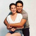 Bea Alonzo follows Gerald Anderson on Instagram anew