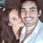 Meet Catriona Gray's handsome Fil-German boyfriend
