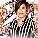 Direk Cathy Garcia-Molina gets the ire of netizens for giving her honest opinion about JaDine