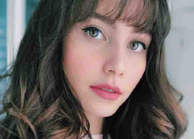 Jessy Mendiola appreciates message of support from fans