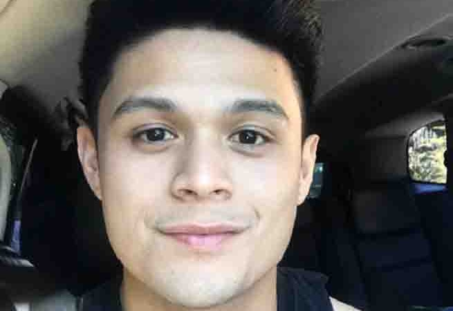 "Jon Lucas reveals reason why he is not seen in ""It's Showtime"""