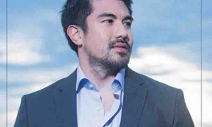 Luis Manzano thanks netizens for suggesting that he host Bb. Pilipinas