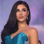 Netizens send mixed reactions on 'build build build' question on BB. Pilipinas 2018
