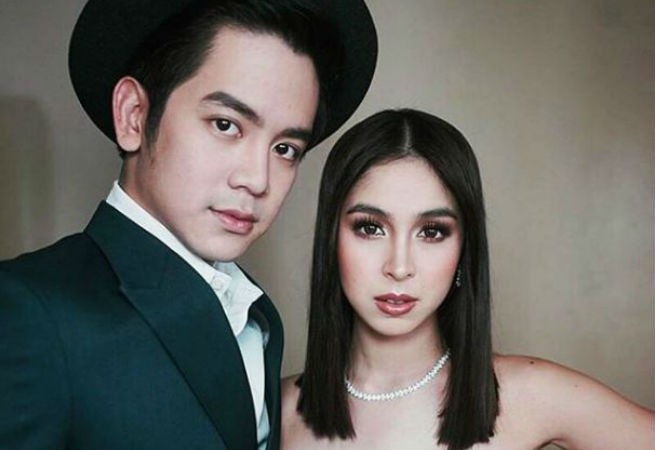 Netizen involved in Joshua Garcia and Julia Barretto controversy reacts after being bashed by fans