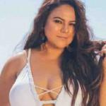 Karla Estrada tells plus-size women not to be shy to wear swimsuits