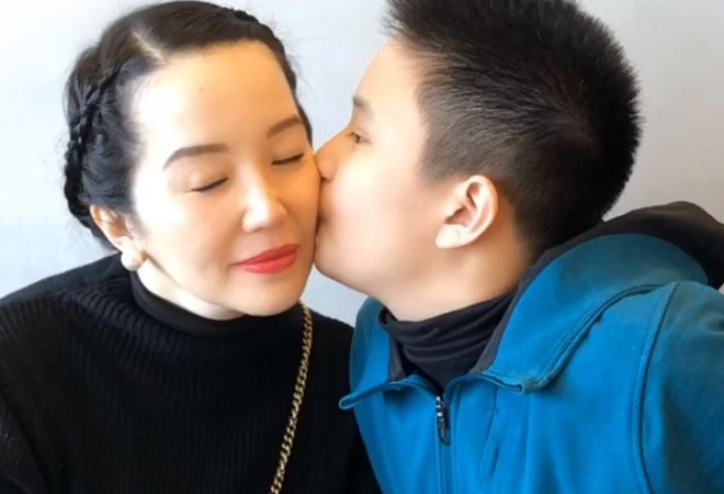 "Kris Aquino message to James Yap: ""Wala ka nang pakinabang kay Bimb"""
