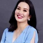 Kris Aquino apologizes to Noynoy, Mar Roxas, and President Duterte