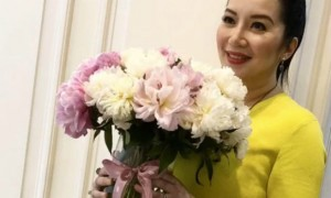 "Kris Aquino after receiving flowers from Herbert Bautista: ""Hindi na po ako High Blood…"""