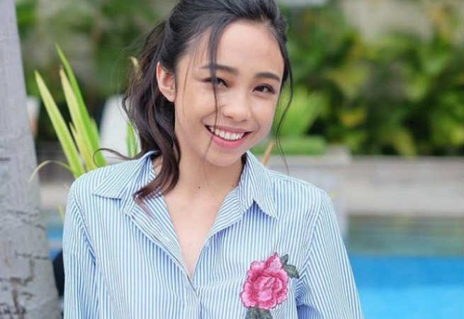 Maymay Entrata has the most hilarious response to netizens' tweets