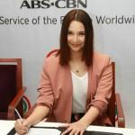 Former 'Ika-6 Na Utos' star Ryza Cenon transfers to Kapamilya network