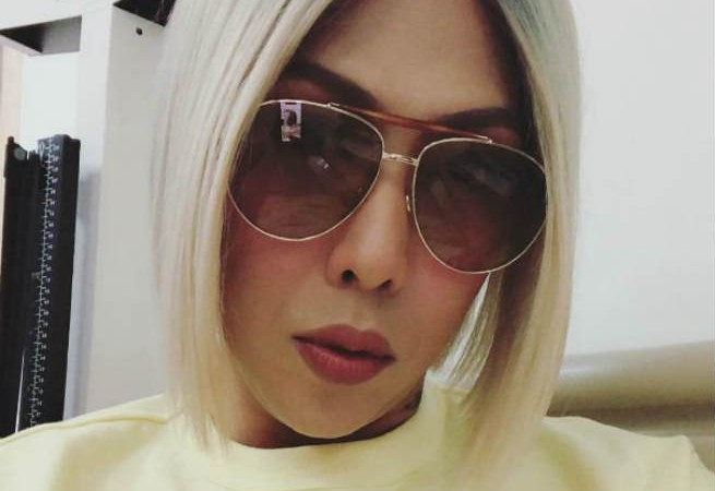Vice Ganda explains why he walked away during TnT segment in 'It's Showtime'