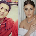 Bea Alonzo teams up with Aga Muhlach for a movie project