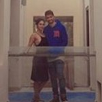 WATCH:  Coleen and Billy Crawford move to new house