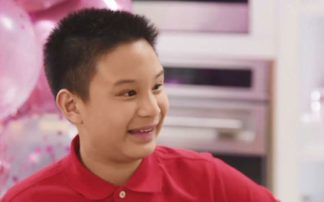 Bimby opens up about being traumatized and being manipulated by 'him'