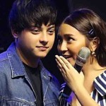 Karla Estrada wants son Daniel Padilla to get married between the age of 35-40