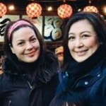KC Concepcion posts throwback family picture amid rift rumor between her and Sharon Cuneta