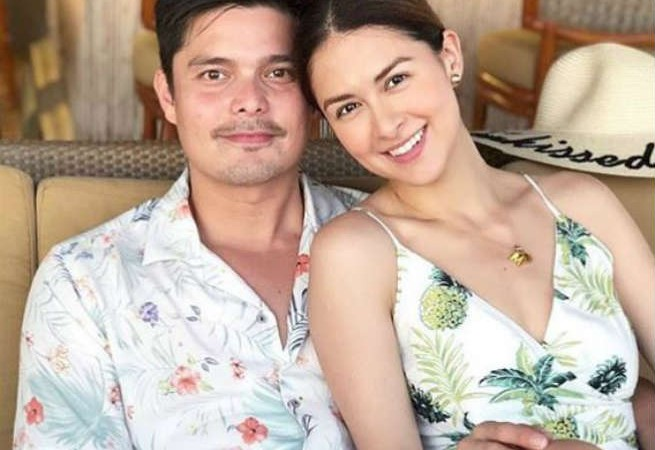 Dindong Dantes to direct 'Tadhana' special episode starring Marian Rivera