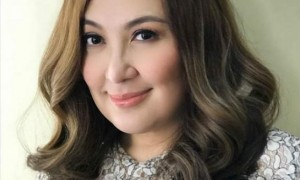 "Sharon Cuneta reveals being tired of everything: ""I fantasize about disappearing altogether one day"""