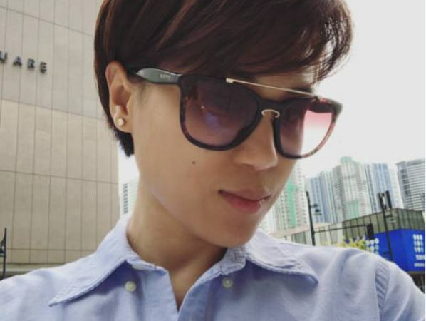 Feel or Fail: Toni Gonzaga chops off more hair from her already short 'do
