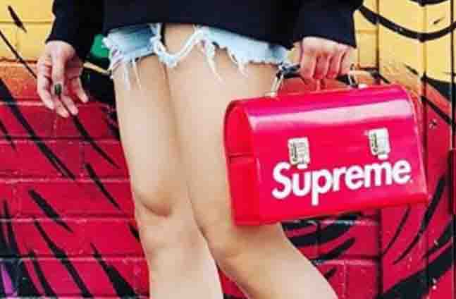Netizens notice Vice Ganda's lunch box and flawless legs