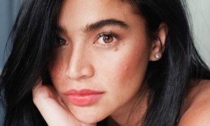Anne Curtis warns netizens uploading and sharing pirated copy of her movie