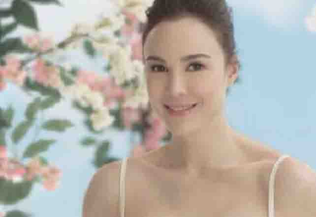 """Gretchen Barretto apologizes for letter laughing incident:  """"I am still immature"""""""