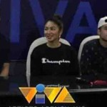 Nadine Lustre gears up for upcoming film 'Ulan'