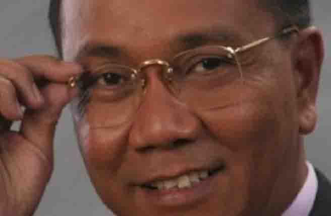 Jay Sonza names Karen Davila, Arnold Clavio, Kara David and more as journalists with no breeding