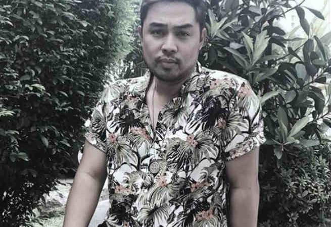 """Jed Madela to bashers: """"Sana di nyo maranasan ang mga ginagawa nyong pagba-bash."""""""