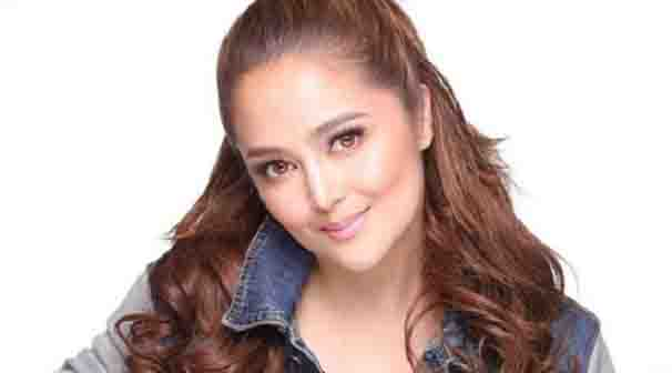 Jessa Zaragoza reveals she suffered a miscarriage