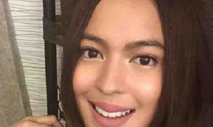Karel Marquez shares why she chooses to do stunt scenes without a double
