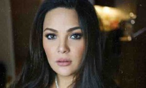 Is KC Concepcion venturing into wine business?