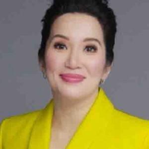 Will Kris Aquino run for public office in 2019?