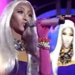Netizens react to Sheena Belarmino for allegedly cursing during her performance on 'YFSF' Kids