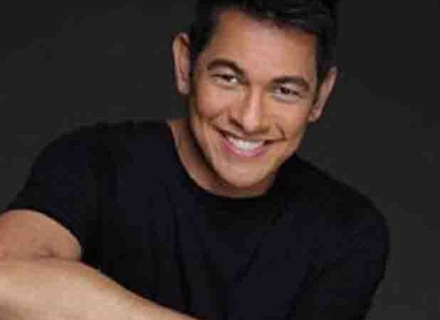 Gary Valenciano assures friends and netizens he has won his battle with cancer