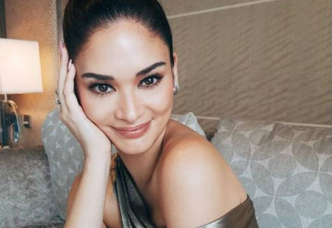 Pia Wurtzbach opens up about being a breadwinner at the age of 11