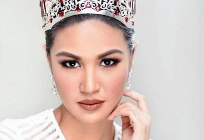 Winwyn Marquez clarifies statement about trans women candidates in Miss Universe